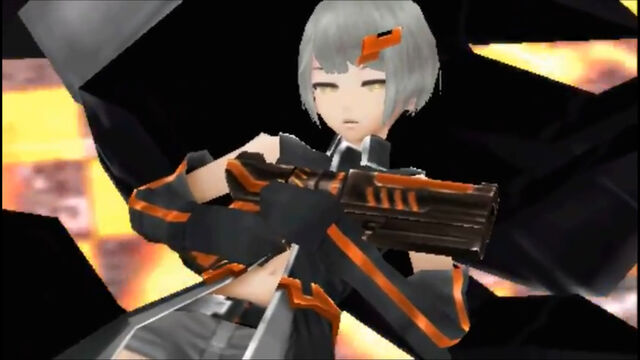 File:Nana gun.jpg