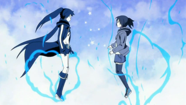 File:WhoAreYou;BRS&Mato.PNG