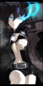 BRS;TallBanner