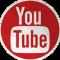 Thumbnail for version as of 18:46, September 5, 2015
