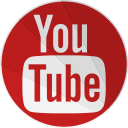File:1441496712 YouTube.png