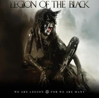 File:Legion Of The Black.jpg