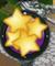 Stars icon quest