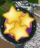 File:Stars icon quest.png