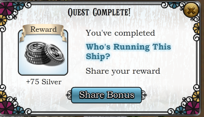 File:Quest Who's Running This Ship?-Rewards.png