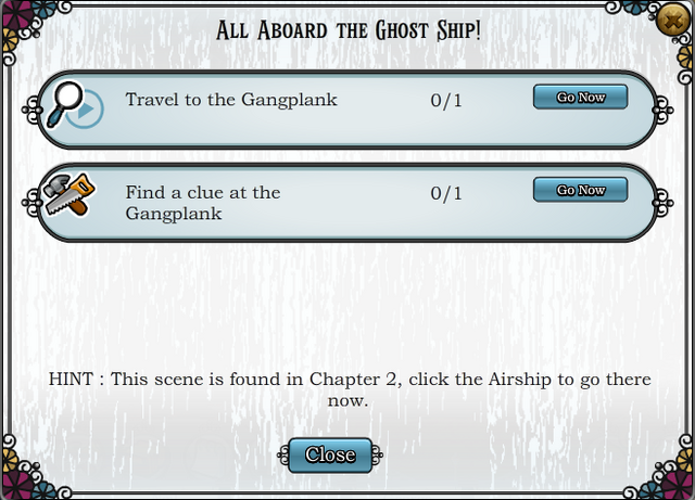 File:Quest All Aboard the Ghost Ship!-Tasks.png