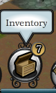 File:Inventory icon.png