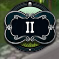File:No ghosts here icon.png