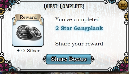 File:Quest 2 Star Gangplank-Rewards.png