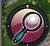 Clue icon 3