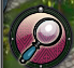 File:Clue icon 3.png