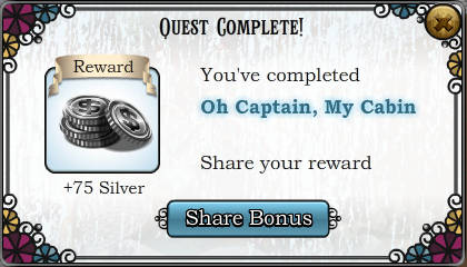 File:Quest Oh Captain, My Cabin-Rewards.png