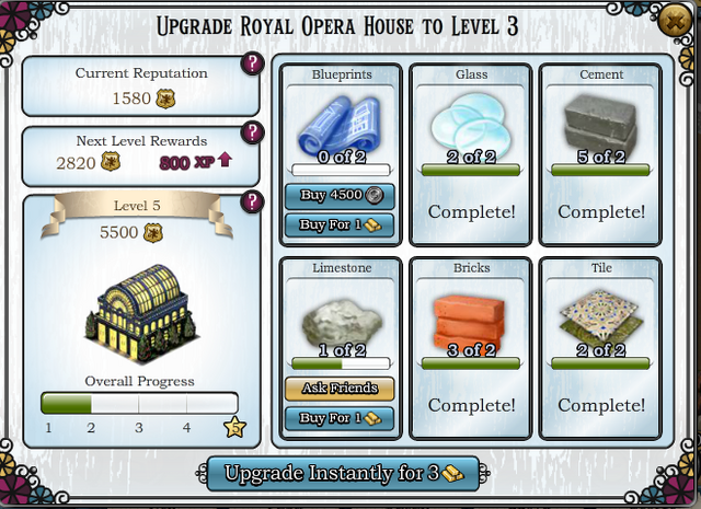 File:Upgrade royal oprea house level 3.png