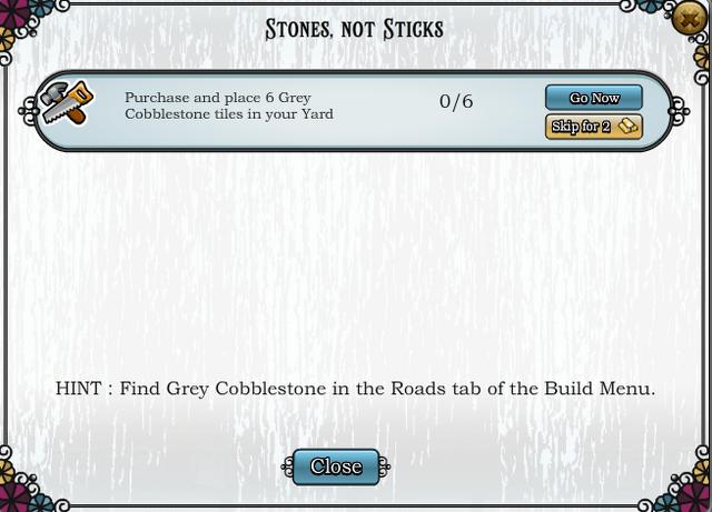 File:Quest Stones not sticks-Tasks.png
