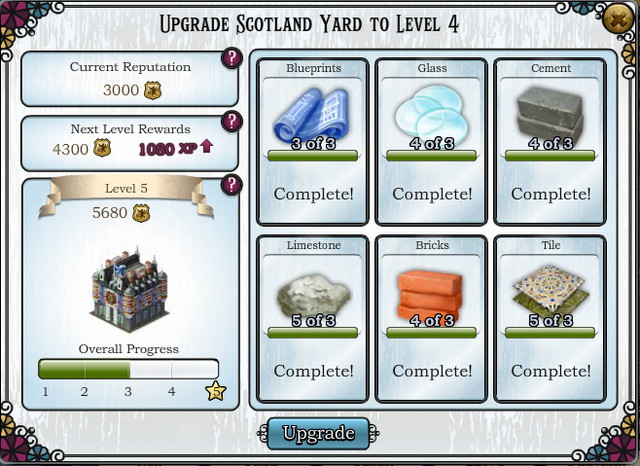 File:Scotland Yard upgrade to 4.png