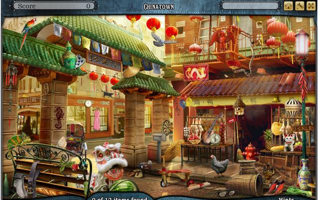 File:Scene Chinatown-Screenshot.png