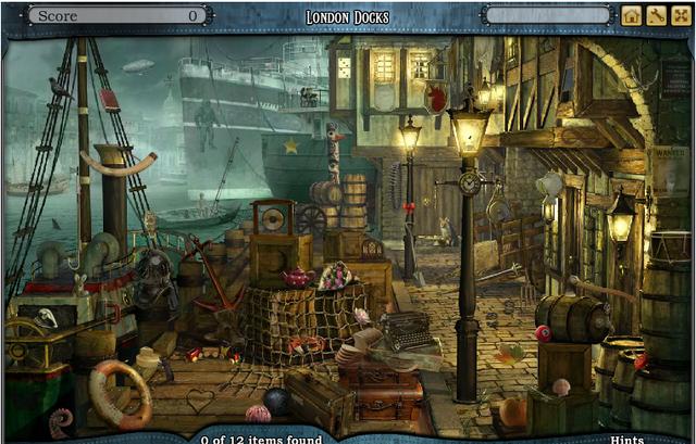 File:Scene London Docks-Screenshot.png