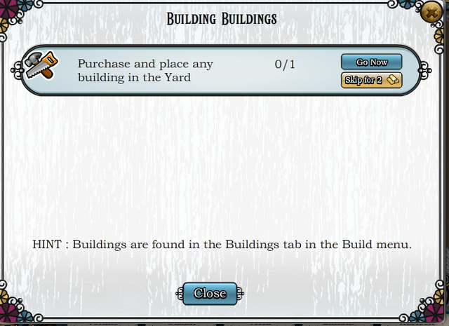 File:Quest Building Buildings-Tasks.png