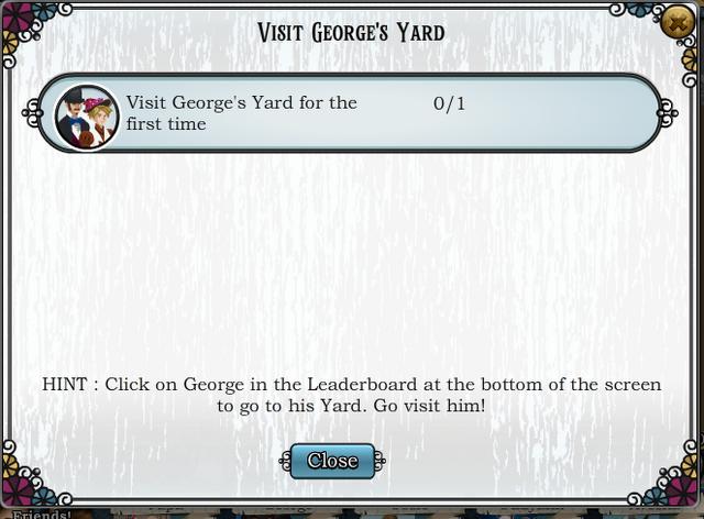 File:Quest Visit George's Yard-Tasks.png