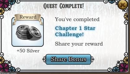 File:QuestChapter 1 Star Challange-Rewards.png