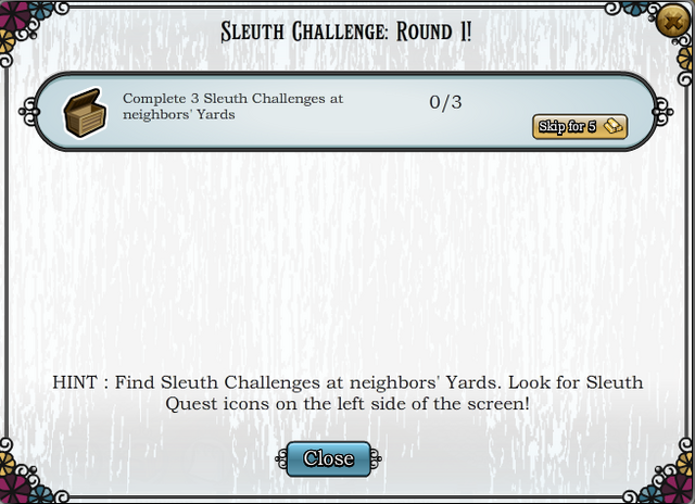 File:Quest Sleuth's Challenge Round 1-Tasks.png