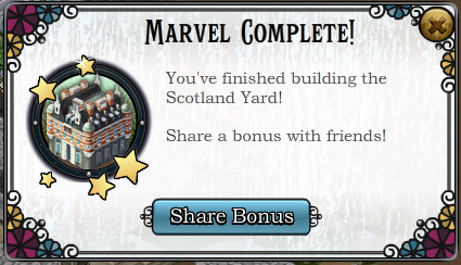 File:Quest Complete the Scotland Yard-Rewards.png