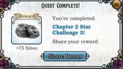 File:Quest Chapter 2 Star Challenge 3!-Rewards.png