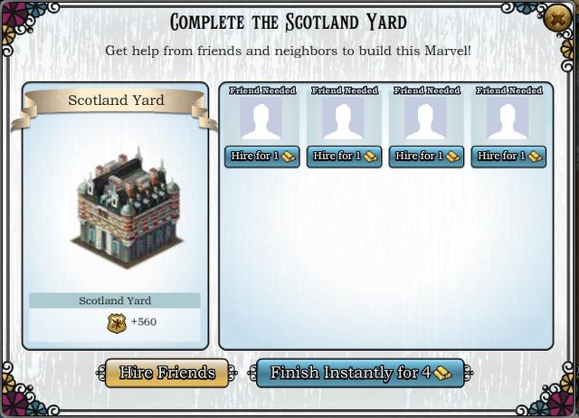 File:Scotland Yard tasks to 1.png