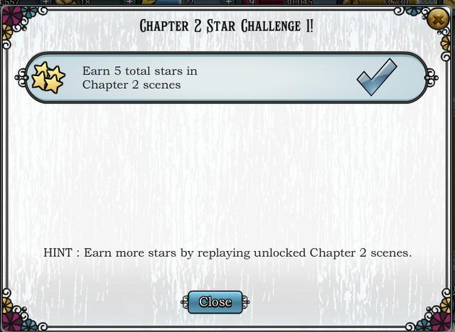 File:Quest Chapter 2 Star Challenge-Tasks.png