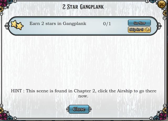 File:Quest 2 Star Gangplank-Tasks.png