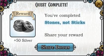 File:Quest stones not sticks-Rewards.png