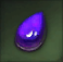 Lucky Jewel.png