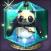 Panda Pet.png