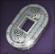 Naryu Silver