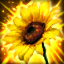 Super Sunflower.png