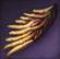 Acrimor's Wing
