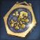 Faction Insignia.png
