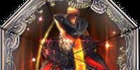 Stalker Soul Shield