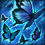 Butterfly swarm.png