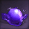 Offal of Luminance.png