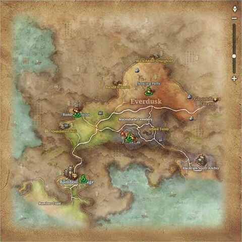 File:Everdusk map.jpg