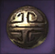 Soul Warden's Emblem
