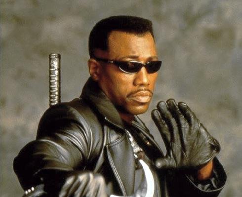 File:Blade..jpg