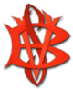 File:80px-Btvs.png