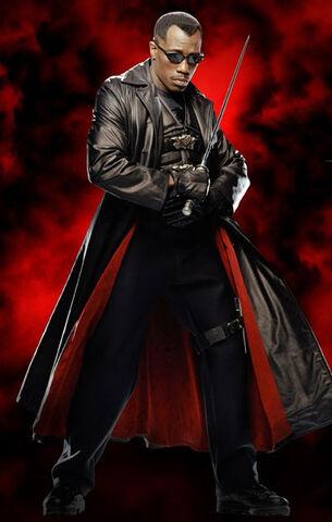 File:Blade (2).jpg
