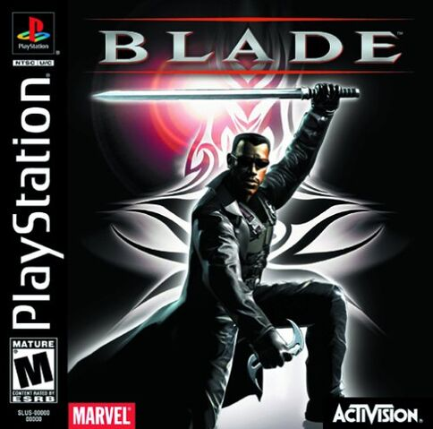 File:Blade Play Station game.jpg