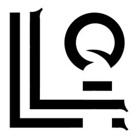 File:Talosglyph.png