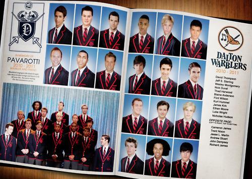 File:The-Warblers-dalton-academy-warblers-20402455-500-355.jpg
