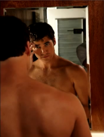 File:DarrenSexy8.png