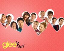 Glee-glee-19411744-1280-1024